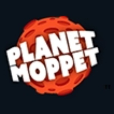 Planet Moppet
