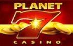 Planet7casino