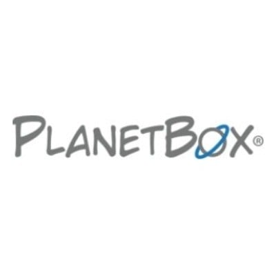 Check special coupons and deals from the official website of PlanetBox