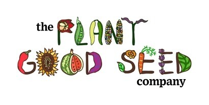 Exclusive Coupon Codes and Deals from the Official Website of Plant Good Seed