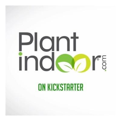 Plant Indoor
