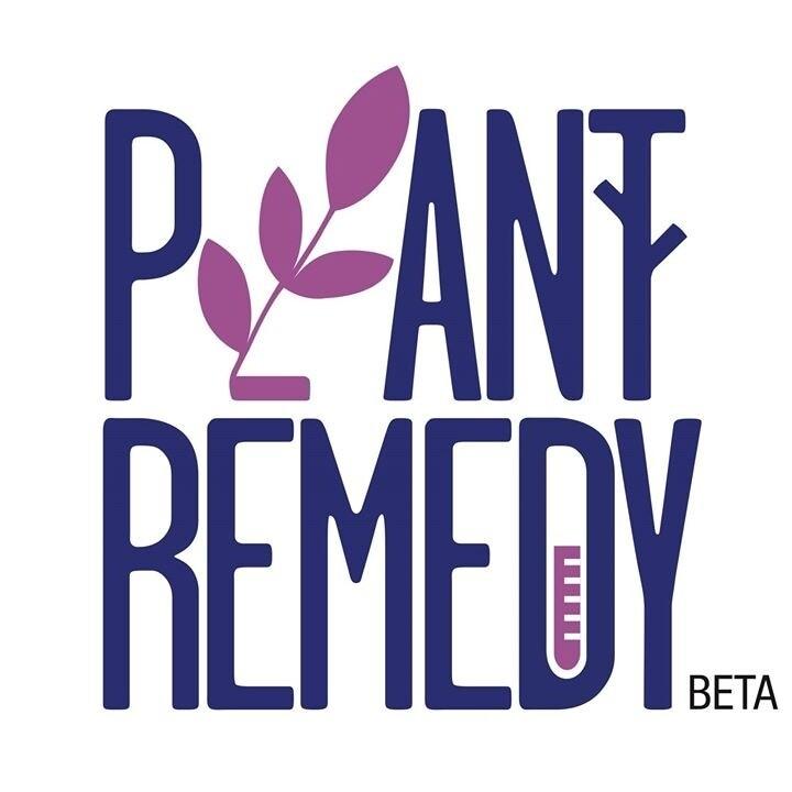 Plant Remedy
