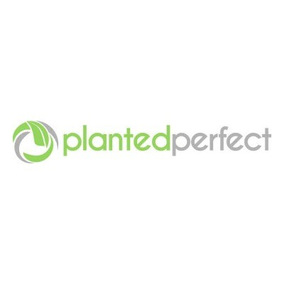 Planted Perfect