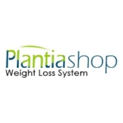 PlantiaShop