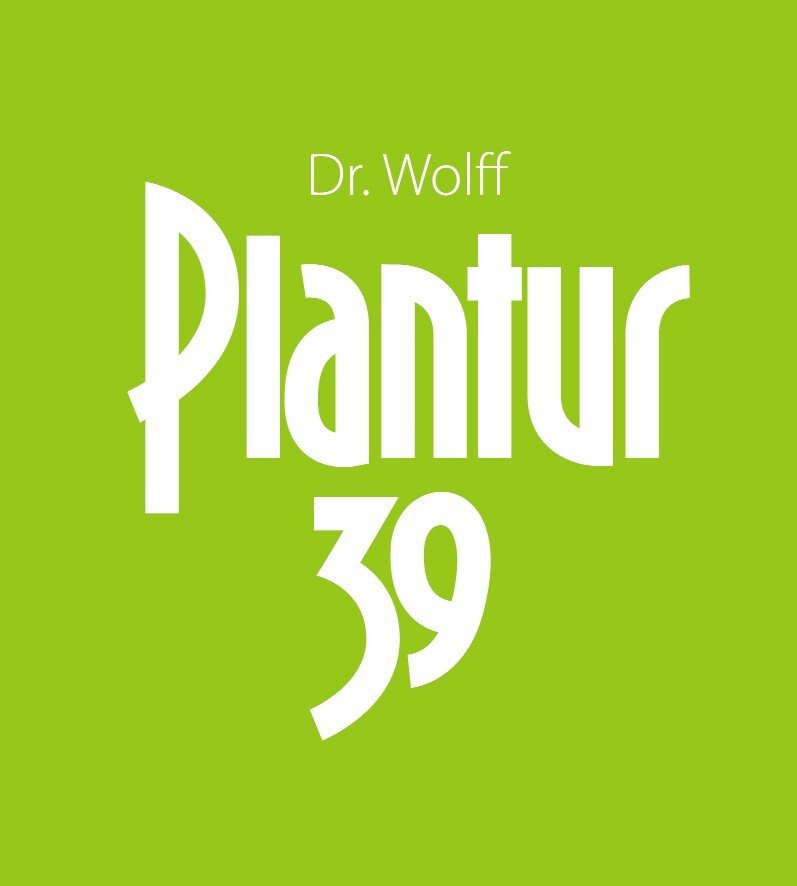 Exclusive Coupon Codes at Official Website of Plantur 39