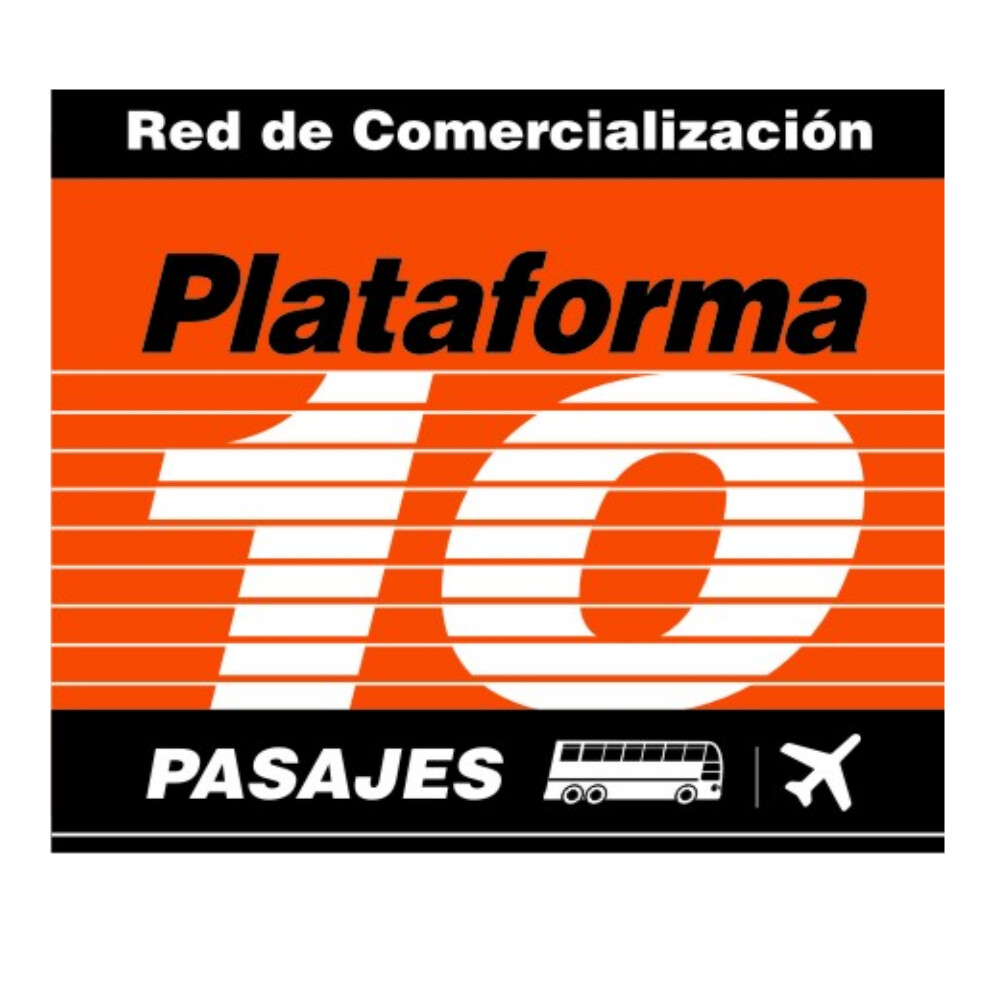 Exclusive Coupon Codes at Official Website of Plataforma 10 ARG