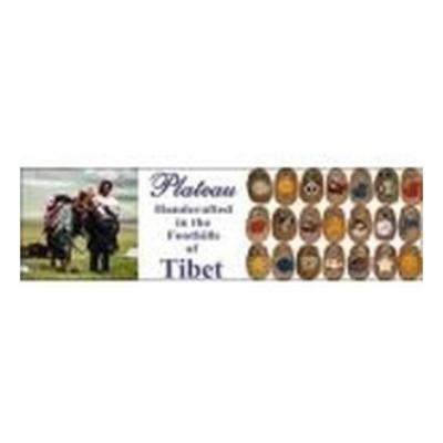 Plateau F/O Tibet