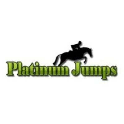 Platinum Jumps