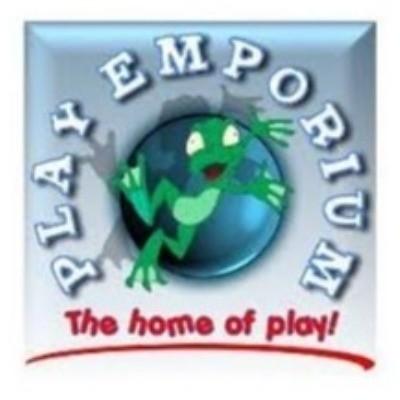 PlayEmporium