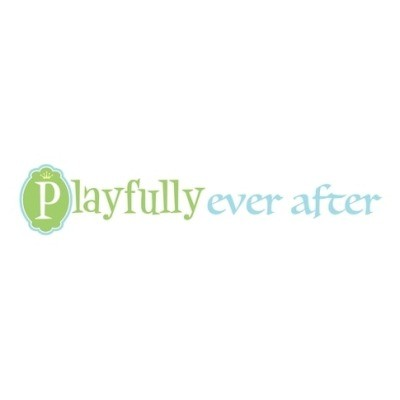 Playfully Ever After