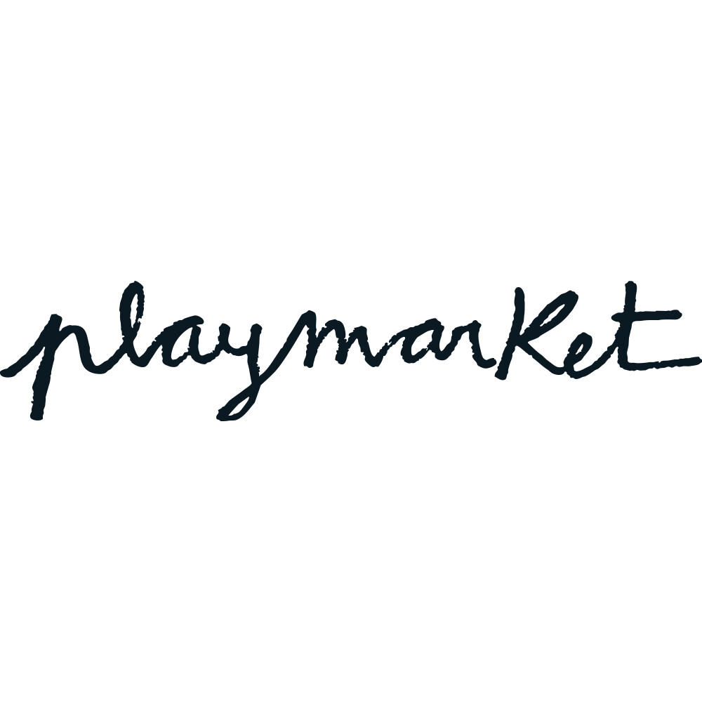 Exclusive Coupon Codes at Official Website of Playmarket