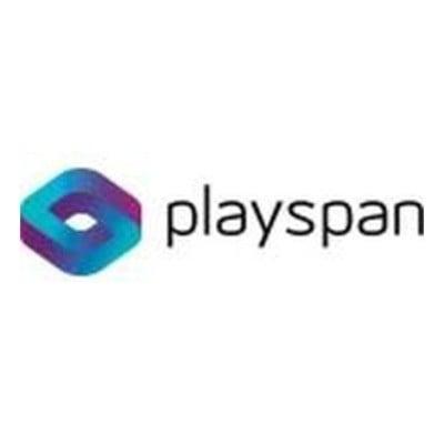 PlaySpan