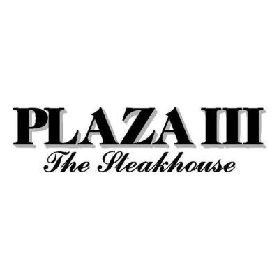 Plaza III Steakhouse