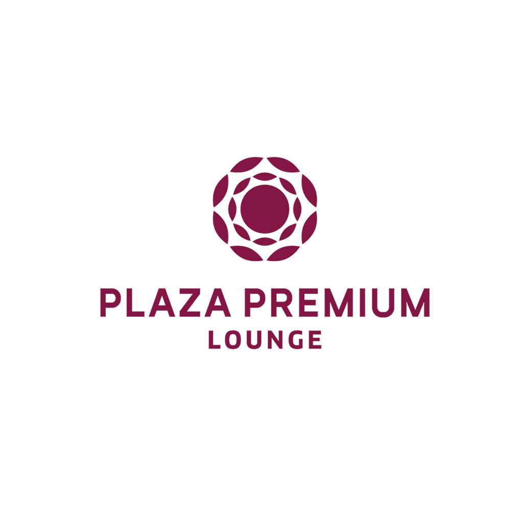 Plazapremiumlounge