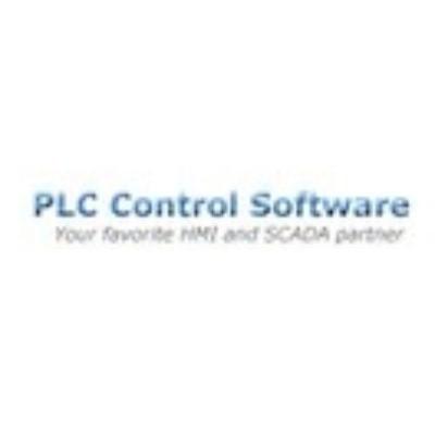 PLC Control Software