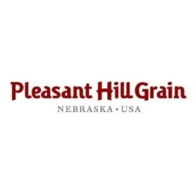 Pleasant Hill Grain