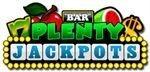 Plentyjackpots