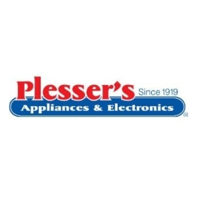 Check special coupons and deals from the official website of Plessers