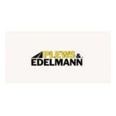 Plews & Edelmann