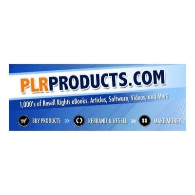 plr products coupon