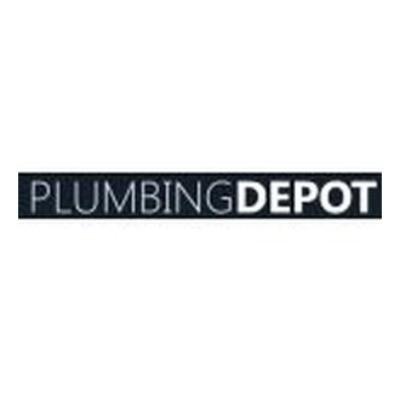 PlumbingDepot