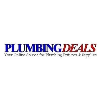 Plumbings-Deals