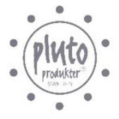 Pluto Produkter AB