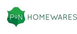 P&N Homewares