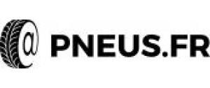 Pneus FR