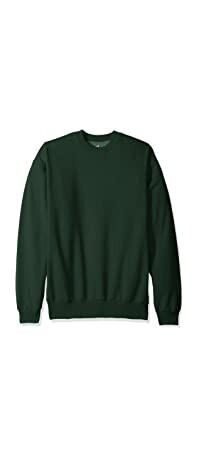 Exclusive Coupon Codes at Official Website of Pocket Sweatshirt