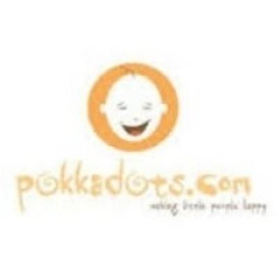 Pokkadots