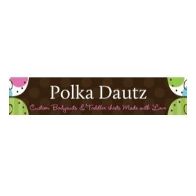 Polka Dautz