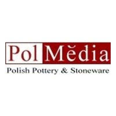 Polmedia Polish Pottery