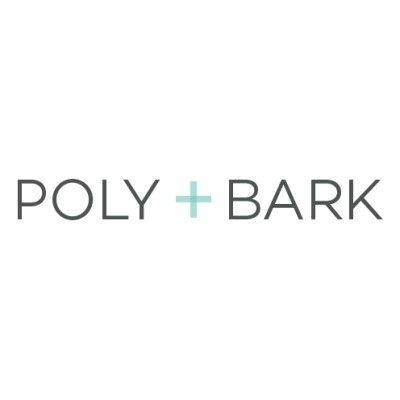 Poly And Bark