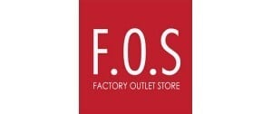 Exclusive Coupon Codes at Official Website of Poly Factory Outlet Store