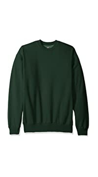 Exclusive Coupon Codes at Official Website of Polyester Sweatshirt