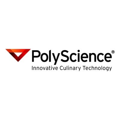 PolyScience Culinary