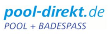 Cyber Monday Deals + Exclusive Coupon Codes @ Official Website of Pool-direkt.de