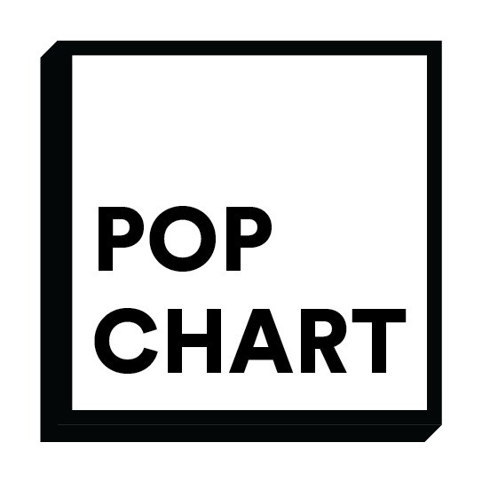 Pop Chart