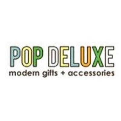 Pop Deluxe