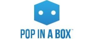 Exclusive Coupon Codes at Official Website of Popinabox It