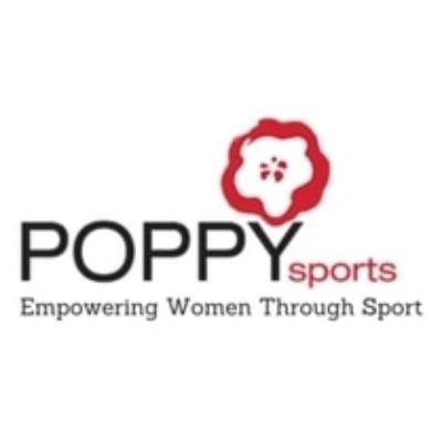 Poppy Sports