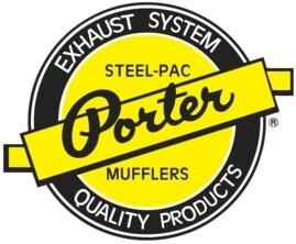 Porter Muffler