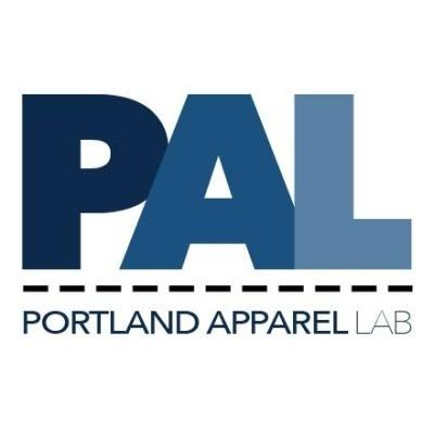 Portland Apparel Lab