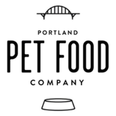 Portland Pet Food Company