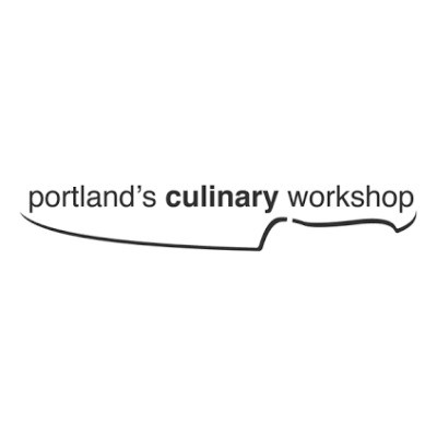 Portland's Culinary Workshop