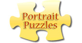 Portrait Puzzles