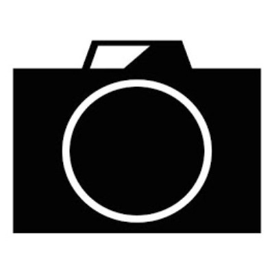 10% Off Your Entire Purchase at PortraitPro (Site-wide)