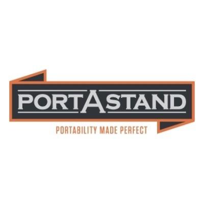 Portstand