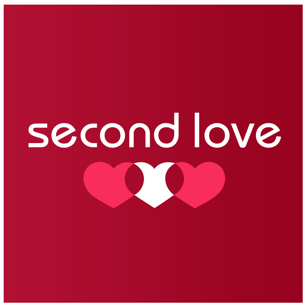 Exclusive Coupon Codes at Official Website of [Portugal] SecondLoveMale